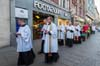 Clergy in Oxford St - Copy.jpg