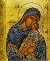 Icon of Our Lady.jpg