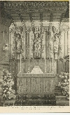 The Altar of the Blessed Sacrament.jpg