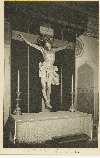 The Great Crucifix.jpg