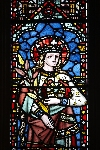 11.Stained glass window.jpg