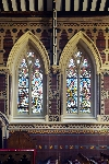 Restored windows in the south aisle.jpg
